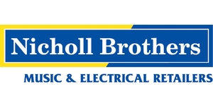 Nicholl Bros (Radio) Ltd